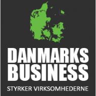 AalborgBusiness.dk